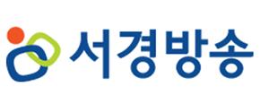 logo_서경방송.png